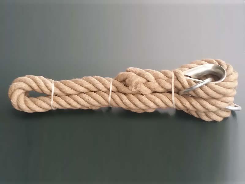 portiques balan oires corde lisse pour portique ht 1m90. Black Bedroom Furniture Sets. Home Design Ideas