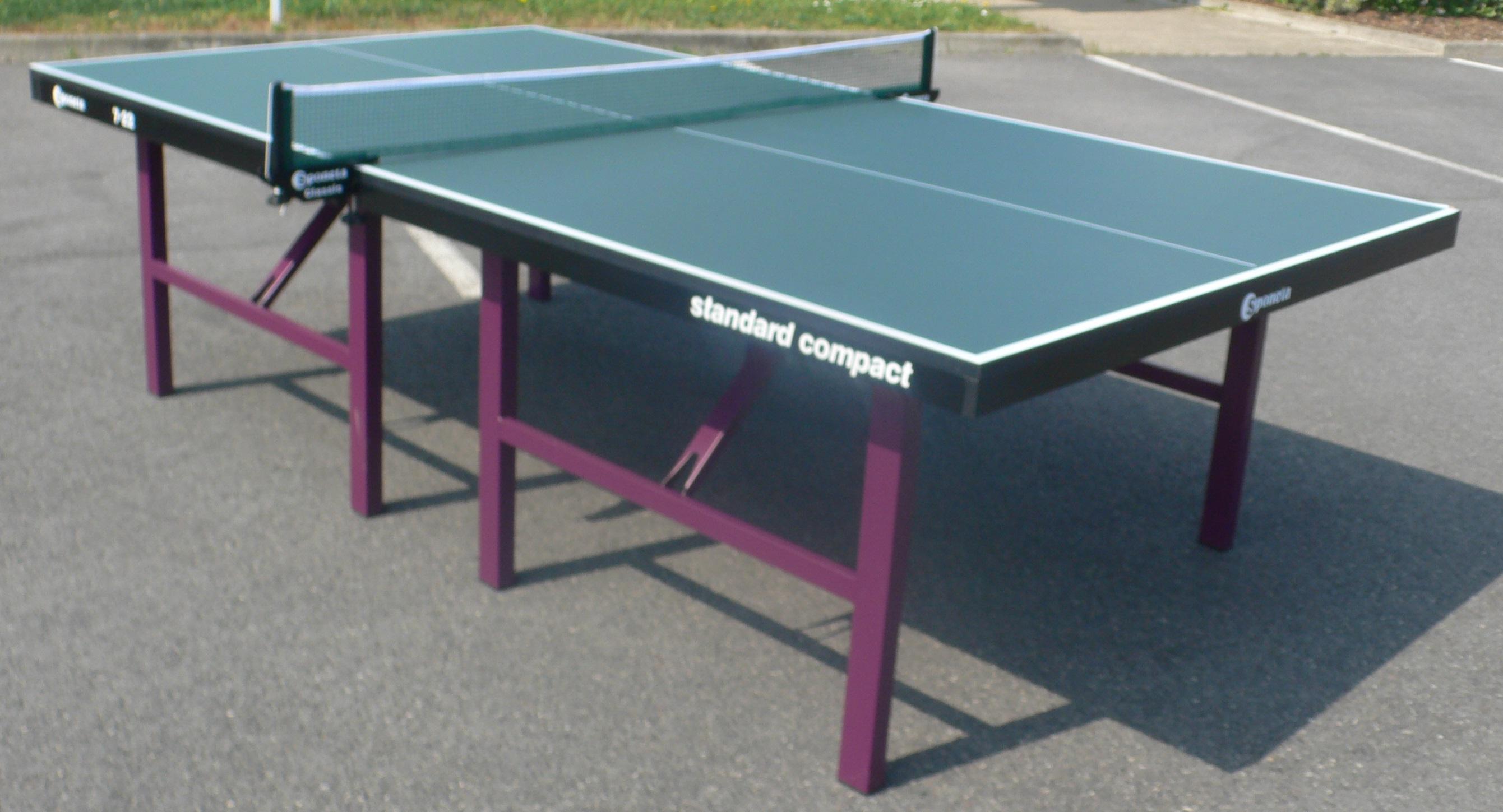 d9be0e1911372 DESTOCKAGE: Table de Tennis de Table